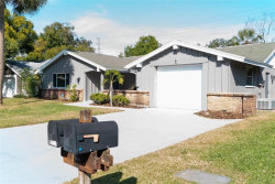 Photo of 12602 River Mill Drive, HUDSON, FL 34667 (MLS # T3213807)