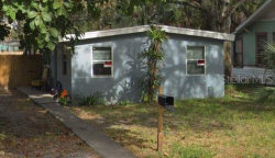 Photo of 635 23rd Avenue S, ST PETERSBURG, FL 33705 (MLS # T3213892)