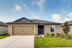 Photo of 6960 Crested Orchid Drive, BROOKSVILLE, FL 34602 (MLS # T3214011)