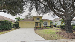 Photo of 12926 Nightshade Place, LAKEWOOD RANCH, FL 34202 (MLS # T3214246)