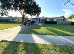 Photo of 12422 137th Street N, LARGO, FL 33774 (MLS # T3214291)