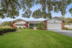 Photo of 14092 Leeward Drive, SEMINOLE, FL 33776 (MLS # T3214341)