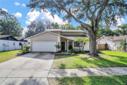 Photo of 4916 Melrow Court, TAMPA, FL 33624 (MLS # T3214365)