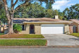 Photo of 11609 Shady Tree Place, TAMPA, FL 33624 (MLS # T3214390)