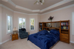 Tiny photo for 13245 Legends Trail, DADE CITY, FL 33525 (MLS # T3214477)