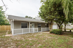 Photo of 11501 119th Terrace, SEMINOLE, FL 33778 (MLS # T3214491)