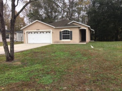 Photo of 5146 Eagle Boulevard, LAND O LAKES, FL 34639 (MLS # T3214503)