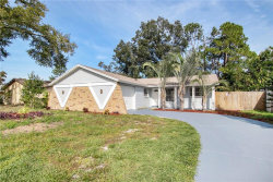 Photo of 8803 Oak Circle, TAMPA, FL 33615 (MLS # T3214558)