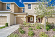 Photo of 7011 Towne Lake Road, RIVERVIEW, FL 33578 (MLS # T3214664)