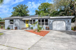 Photo of 1314 E Conover Street, TAMPA, FL 33603 (MLS # T3214686)