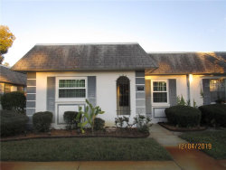 Photo of 4216 Redcliff Place, NEW PORT RICHEY, FL 34652 (MLS # T3214754)