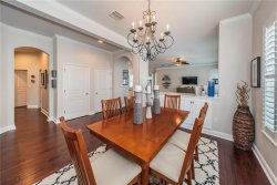 Tiny photo for 14618 Canopy Drive, TAMPA, FL 33626 (MLS # T3214811)
