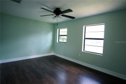 Tiny photo for 6704 70th Avenue N, PINELLAS PARK, FL 33781 (MLS # T3214844)