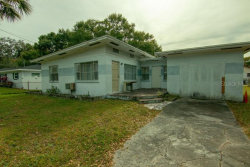 Photo of 3406 W Nassau Street, TAMPA, FL 33607 (MLS # T3214851)