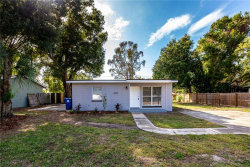 Photo of 4245 Elkcam Boulevard Se, ST PETERSBURG, FL 33705 (MLS # T3214877)