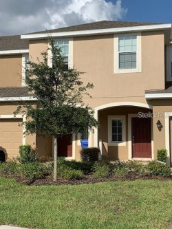 Photo of 8436 Painted Turtle Way, RIVERVIEW, FL 33578 (MLS # T3215021)