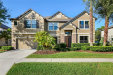 Photo of 11818 Gilmerton Drive, RIVERVIEW, FL 33579 (MLS # T3215089)