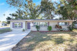 Photo of 1005 N Highland Avenue, CLEARWATER, FL 33755 (MLS # T3215119)