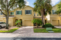 Photo of 9321 Stone River Place, RIVERVIEW, FL 33578 (MLS # T3215142)