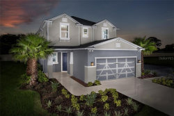 Photo of 8230 Artisan Way, SEMINOLE, FL 33777 (MLS # T3215177)