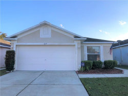 Photo of 4419 Country Hills Boulevard, PLANT CITY, FL 33563 (MLS # T3215230)