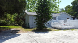 Photo of 3516 W Bay Avenue, TAMPA, FL 33611 (MLS # T3215234)