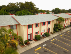 Photo of 5822 16th Lane S, Unit 2, ST PETERSBURG, FL 33712 (MLS # T3215247)