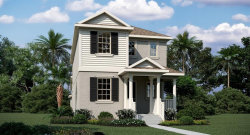 Photo of 1359 Brave Wolf Point, WINTER SPRINGS, FL 32708 (MLS # T3216813)