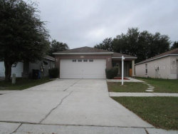 Photo of 444 Maple Pointe Drive, SEFFNER, FL 33584 (MLS # T3217281)