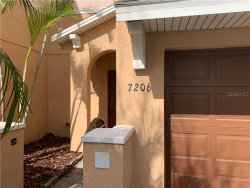 Photo of 7206 Sterling Point Court, GIBSONTON, FL 33534 (MLS # T3217548)