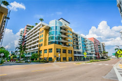 Photo of 1120 E Kennedy Boulevard, Unit 1514, TAMPA, FL 33602 (MLS # T3217582)