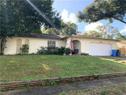 Photo of 3217 King William Circle, SEFFNER, FL 33584 (MLS # T3217731)