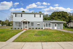 Photo of 106 Shore Drive W, OLDSMAR, FL 34677 (MLS # T3217928)