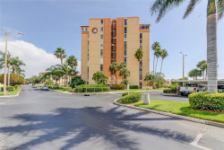 Photo of 7400 Sun Island Drive S, Unit APT 206, SOUTH PASADENA, FL 33707 (MLS # T3218044)