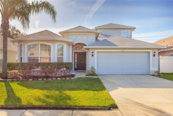 Photo of 16816 Taylow Way, ODESSA, FL 33556 (MLS # T3218088)