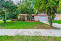 Photo of 2419 Devonwoode Place, SEFFNER, FL 33584 (MLS # T3218240)