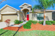 Photo of 12346 Streambed Drive, RIVERVIEW, FL 33579 (MLS # T3218596)