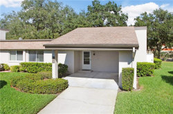 Photo of 2638 Barksdale Court, CLEARWATER, FL 33761 (MLS # T3218761)