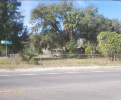 Photo of 6402 County Road 579, SEFFNER, FL 33584 (MLS # T3218880)