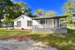 Photo of 5205 Lime Avenue, SEFFNER, FL 33584 (MLS # T3219128)