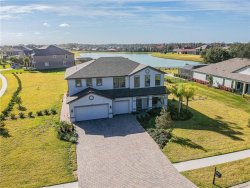 Photo of 9713 Provencal Avenue, SEFFNER, FL 33584 (MLS # T3219207)