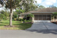 Photo of 9513 Rolling Circle, SAN ANTONIO, FL 33576 (MLS # T3219250)