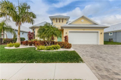 Photo of 553 Bimini Bay Boulevard, APOLLO BEACH, FL 33572 (MLS # T3219375)