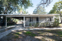 Photo of 4020 S West Shore Boulevard, TAMPA, FL 33611 (MLS # T3219531)