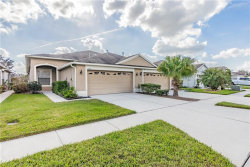 Photo of 31852 Stillmeadow Drive, WESLEY CHAPEL, FL 33543 (MLS # T3219568)