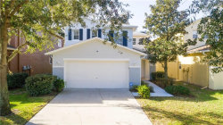 Photo of 4629 White Bay Circle, WESLEY CHAPEL, FL 33545 (MLS # T3219768)