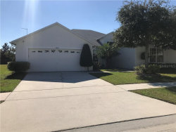 Photo of 5440 Crepe Myrtle Circle, KISSIMMEE, FL 34758 (MLS # T3219775)