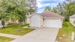 Photo of 32418 Fish Hook Loop, WESLEY CHAPEL, FL 33545 (MLS # T3219821)
