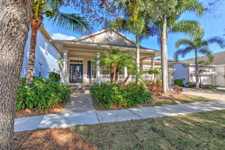 Photo of 5205 Covesound Way, APOLLO BEACH, FL 33572 (MLS # T3219867)