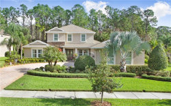Photo of 3520 Watermark Drive, WESLEY CHAPEL, FL 33544 (MLS # T3219869)